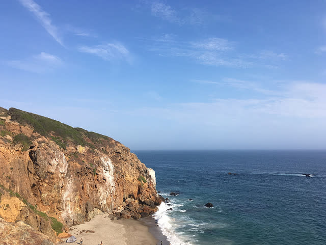 point-dume