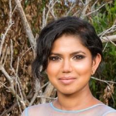 Nandini Meka