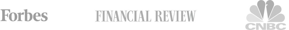 logos-forbes-afr-cnbc