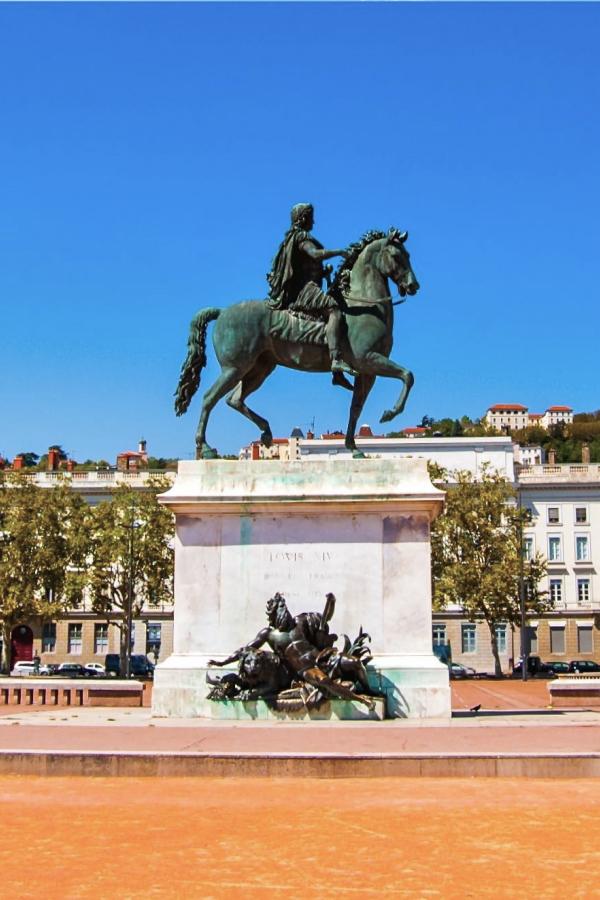 Cyclofix à Lyon