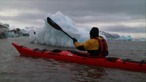 Ultimate_Kayak_Expedition_Barentsburg_Ny-Aalesund_Adventure_Svalbard_Glacier_Johanna-Davidsson