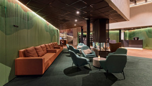 Radisson blu Polarhotel reception new renovated Agurtxane Concellon 1080x1920