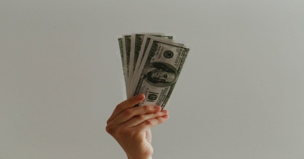 Is it time for a cash out refinance?