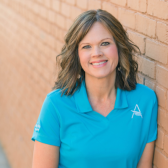 Dawn H Haynes | Mortgage Banker