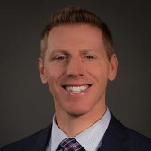 Matt Bullins | Mortgage Banker