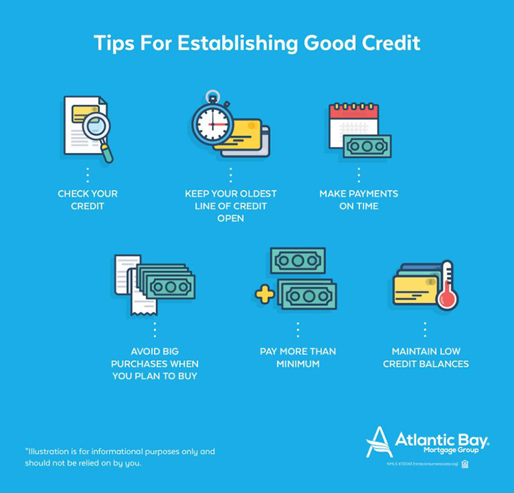 7-ways-to-establish-good-credit-info2