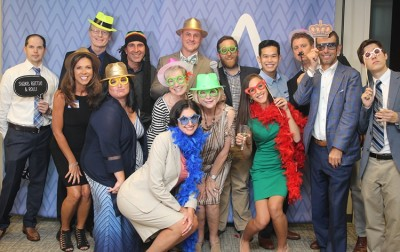 Charlotte Observer Recognizes Atlantic Bay Mortgage Group as a Best Place to Work