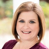Tonya Acree | Producing Branch Manager