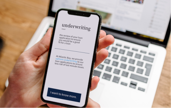 Underwriting: What You Need To Know