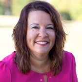 Heather Raney | Mortgage Banker