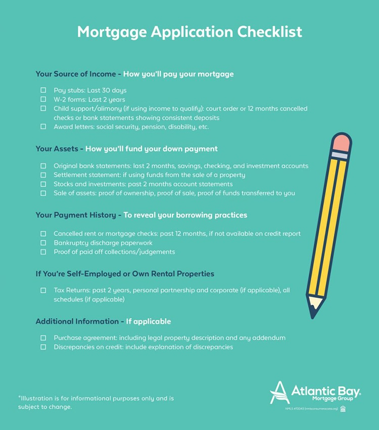 documentation-for-mortgage-1