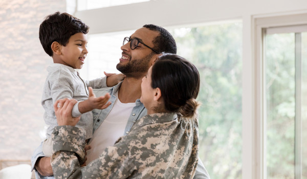 How to Get Pre-Approved for a VA Loan