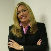 Dawn St.Clair Phillips | Sr. Mortgage Banker