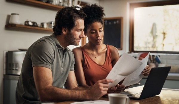 The Impact of Financial Literacy on Homeownership