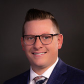 Devin Mitchem | Mortgage Banker