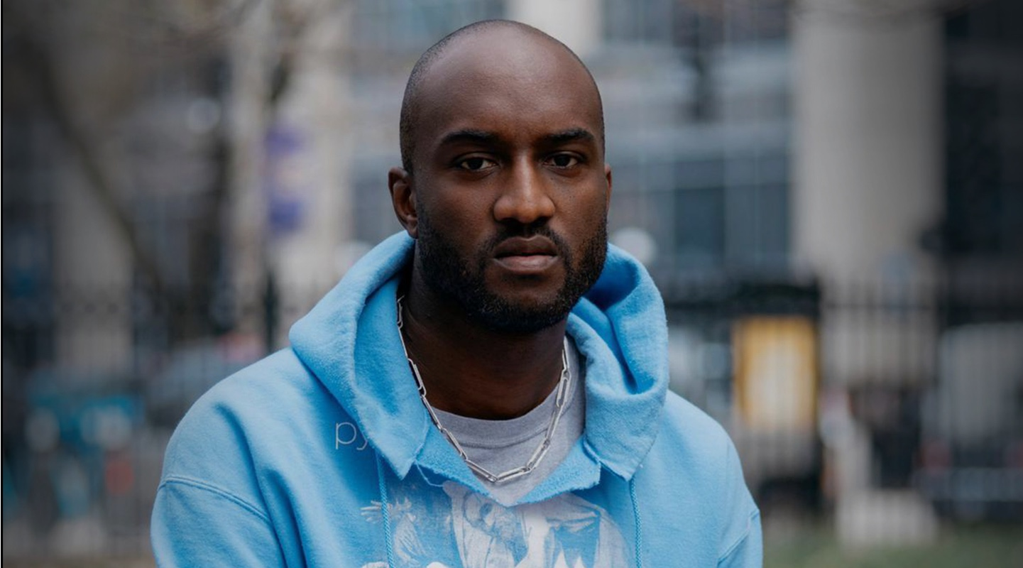 100-years-image-slider-virgil-abloh