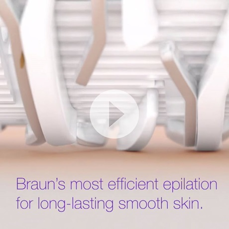 PDP - Gallery-Braun-Silk-epil-9-fast-and-precise-video
