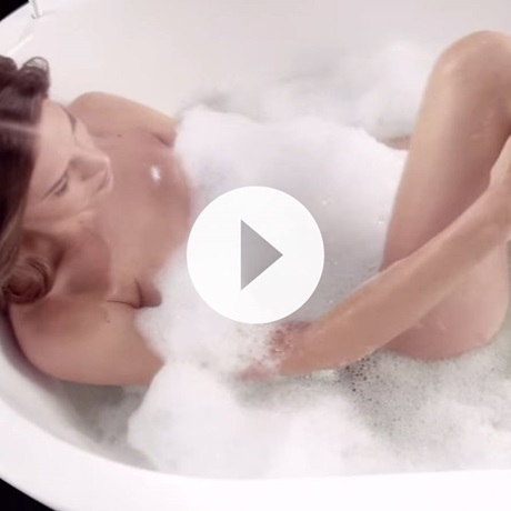 PDP - Gallery-Braun-Silk-epil-7-skinspa-commercial-video