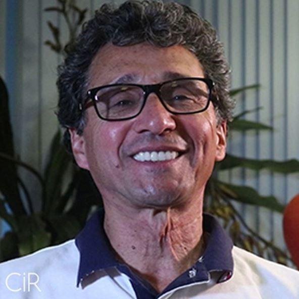 08-Mário Sérgio