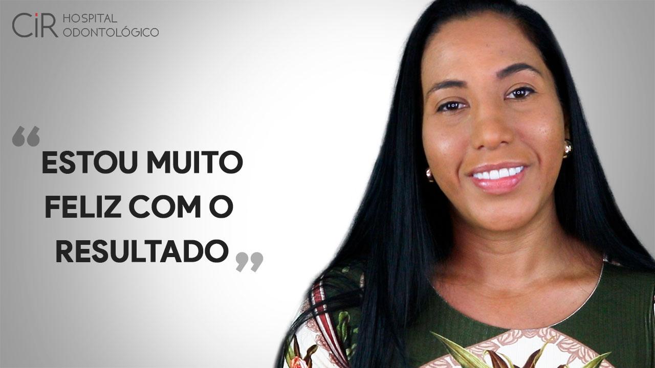 Capa-Depoimento-Raquel-Sousa