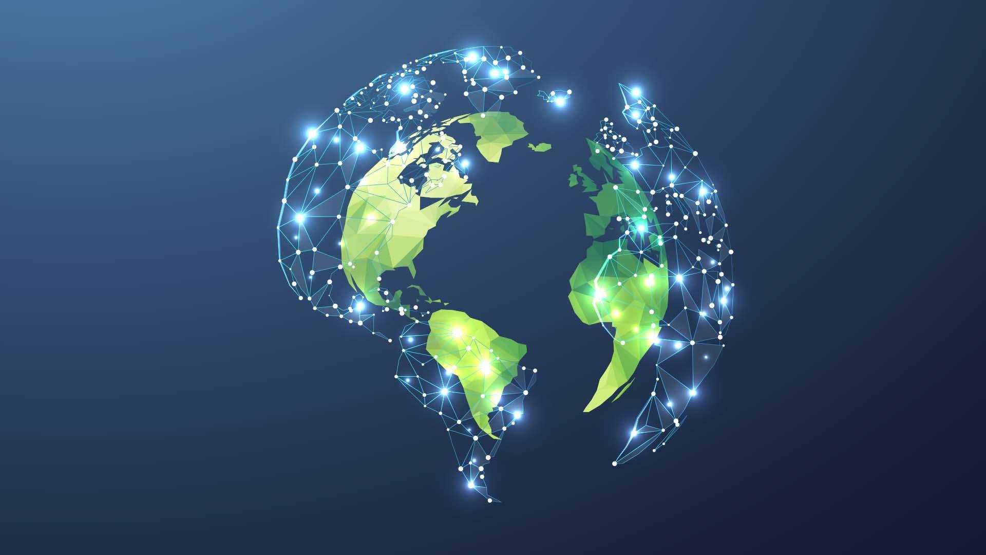 ozonioterapia-mundo