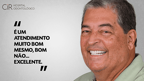 Depoimento Lúcio Ferreira da Silva