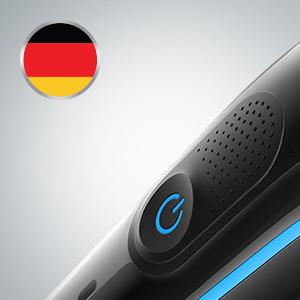 Duits ontwerp