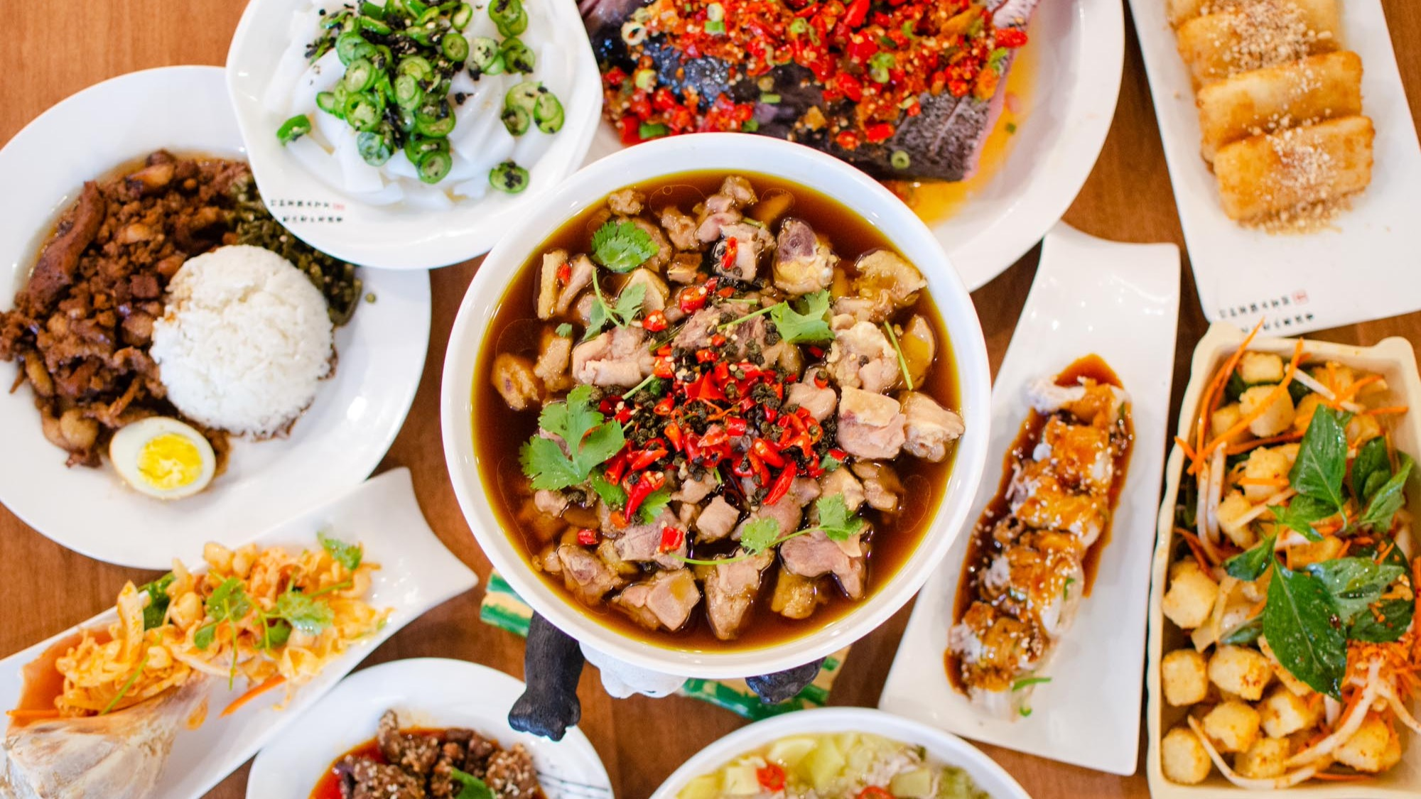 10 Places To Get Authentic Chinese Food In Chicago Chowbus Blog