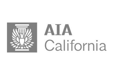 AIA California Case Study Logo