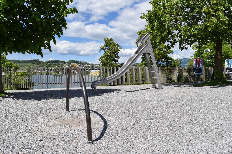 Spielplatz Lindenhof (1)