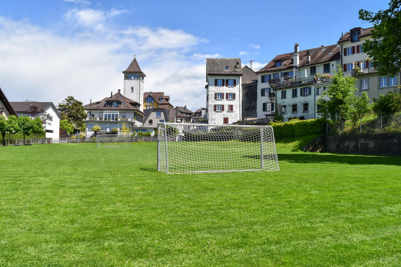 Spielplatz Giessi (3)