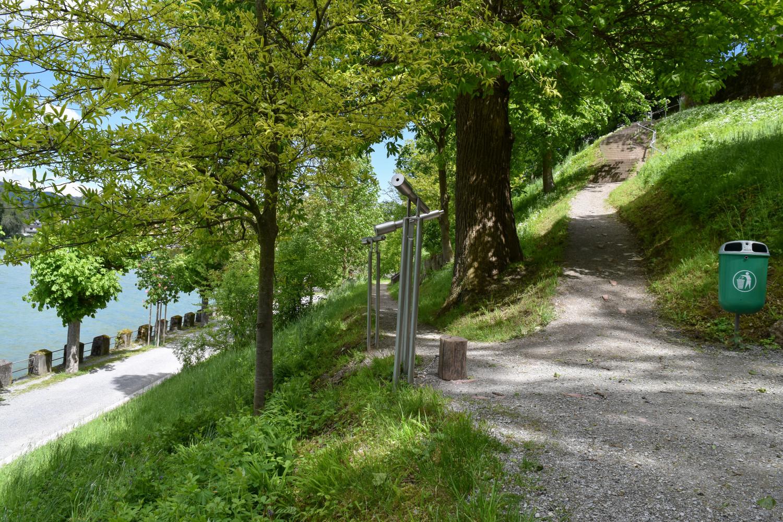 Spielplatz Halden (2)
