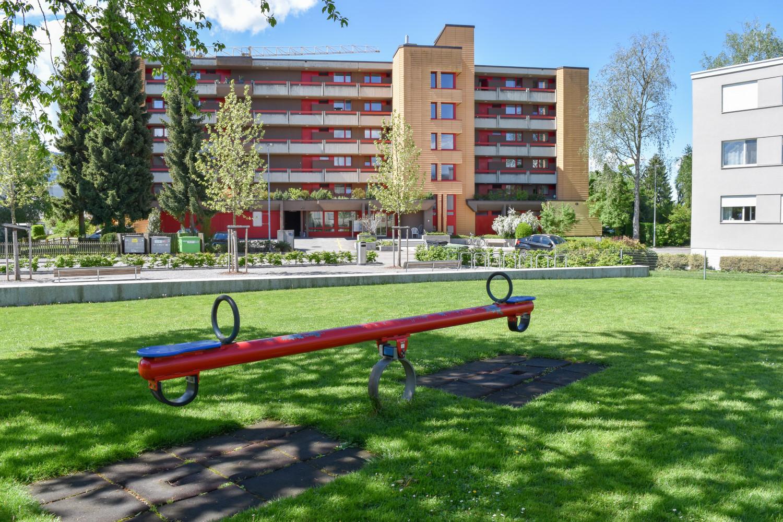 Spielplatz Rietstrasse (1)