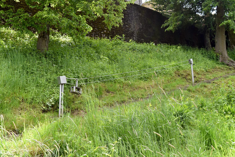 Spielplatz Halden (4)