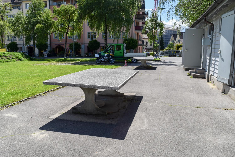 Spielplatz Tüchelweiher (1)