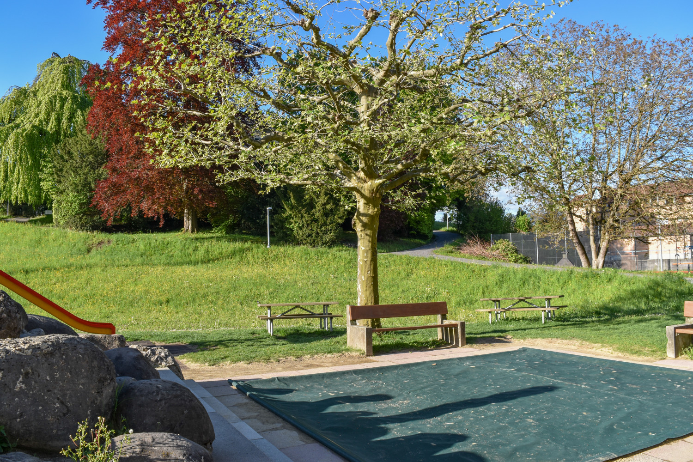 Spielplatz Grünfels (4)