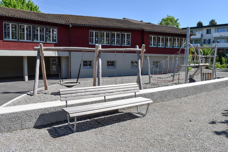 Spielplatz Rietstrasse (2)