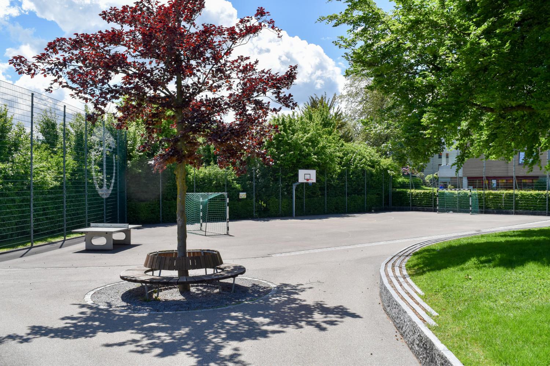 Belsitoplatz (2)