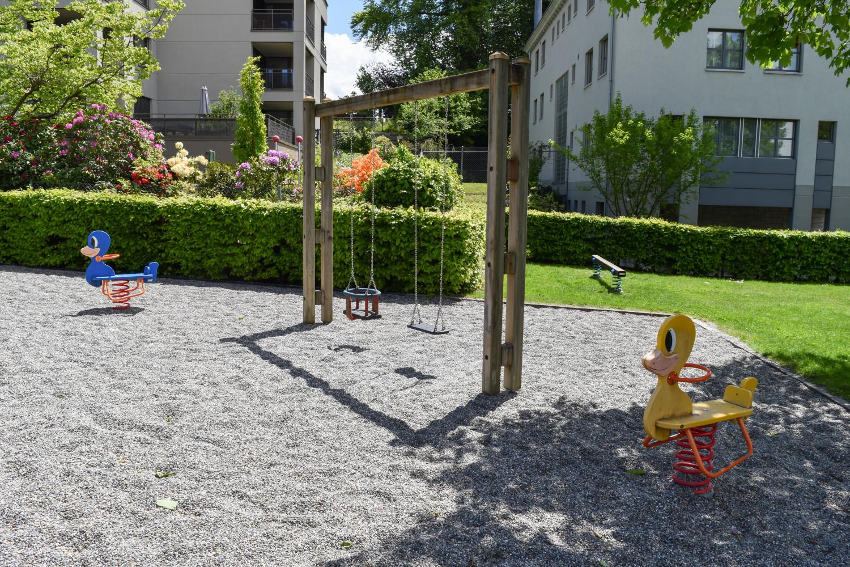 Spielplatz Belsito (1)