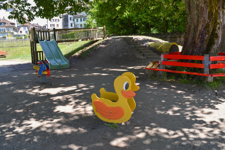Spielplatz Giessi (5)