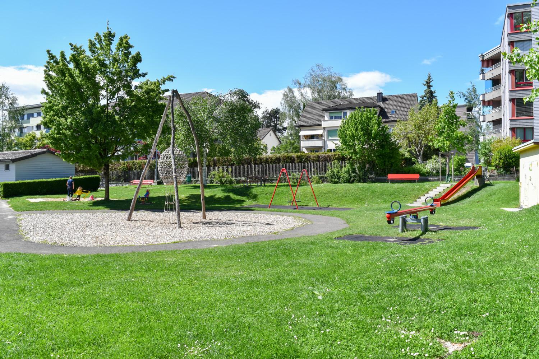 Spielplatz Tüchelweiher (4)
