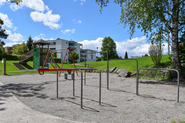 Spielplatz Hanfländer (4)