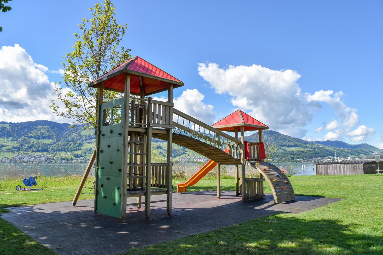 Spielplatz Busskirch (4)