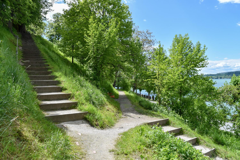 Spielplatz Halden (5)