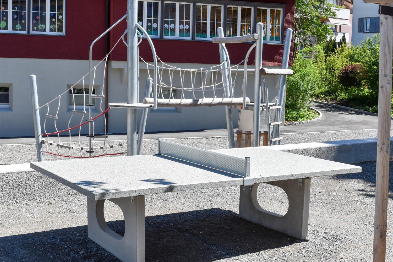 Spielplatz Rietstrasse (4)