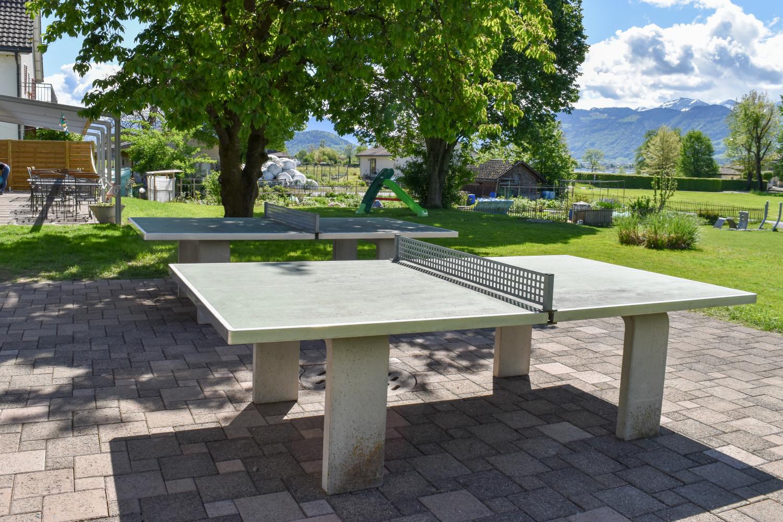 Spielplatz Jugendherberge (1)