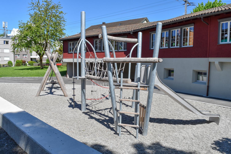 Spielplatz Rietstrasse (3)