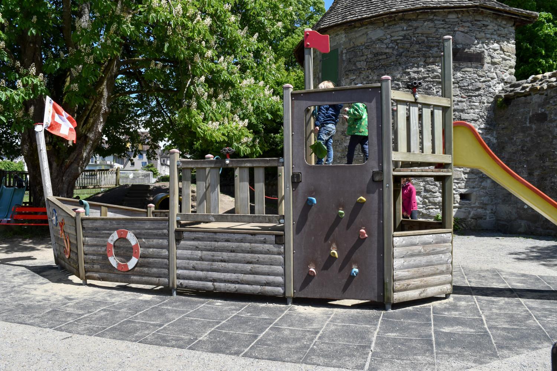 Spielplatz Giessi (2)