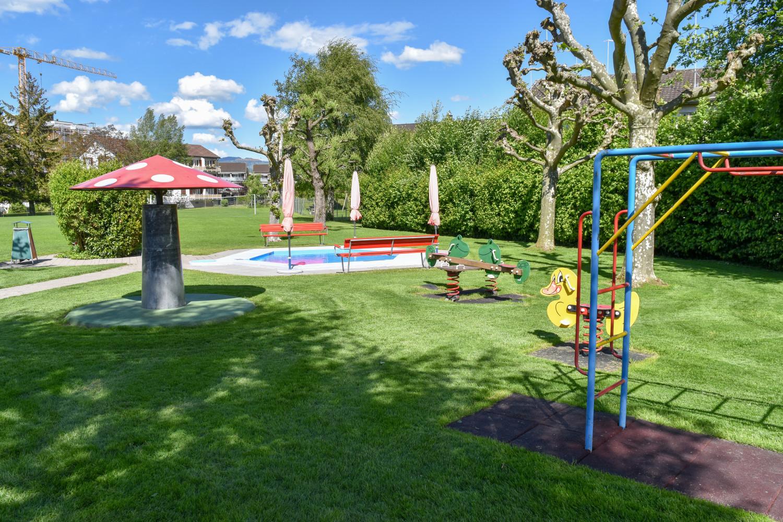 Spielplatz Seebadi Lido (3)