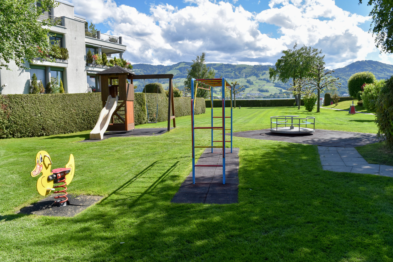 Spielplatz Seebadi Lido (4)